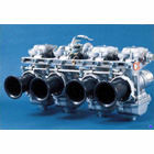 KEIHIN Carburetors (149)