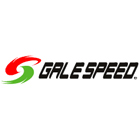 GALE SPEED Cush Drive Damper for Bolt set