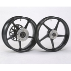 GALE SPEED Aluminum Forged Wheel [TYPE-C]