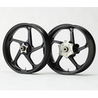 GALE SPEED Forged Aluminum Wheel [Type - Gp1S]