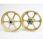 GALE SPEED Forged aluminum Wheel [ TYPE - N ]