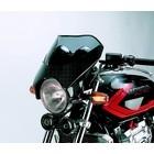 【COERCE】RS頭燈整流罩 M00 (wide)通用形式