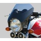 【COERCE】RS頭燈整流罩 M02 CB形式