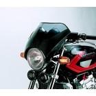 【COERCE】RS頭燈整流罩 M96 通用形式