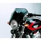 【COERCE】RS頭燈整流罩 M99 通用形式