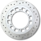 SUNSTAR Traditional Type Front Disc Rotor for SR Only