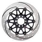 SUNSTAR Premium Racing Front Disc Rotor
