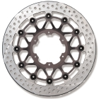 SUNSTAR Works Expanded Front Disc Rotor