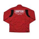 【SIMPSON】技師襯衫(經理服)