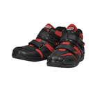 【SIMPSON】騎士鞋 - 「Webike-摩托百貨」