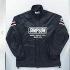 シンプソン:SIMPSON/SRS-361 レインスーツ