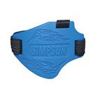 【SIMPSON】打檔護套