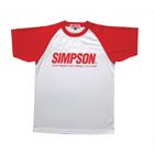 シンプソン:SIMPSON/Tシャツ