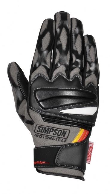 手套 SG-2173