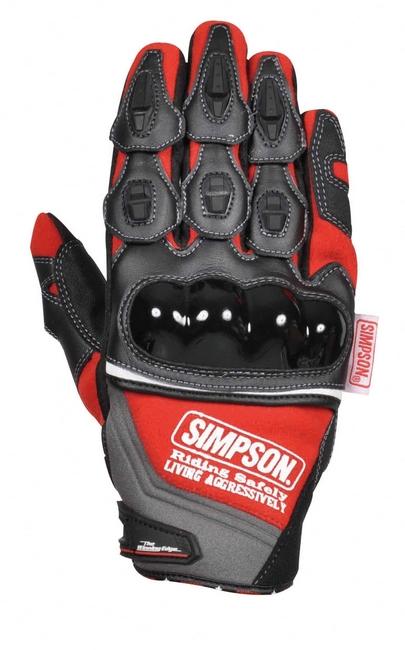 手套 SG-2172
