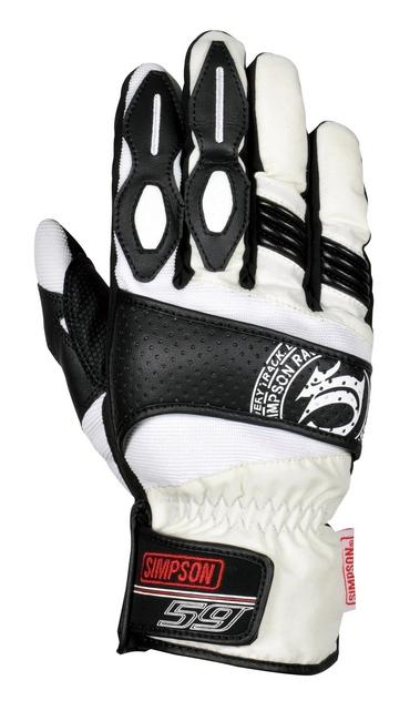 手套 SG-2174