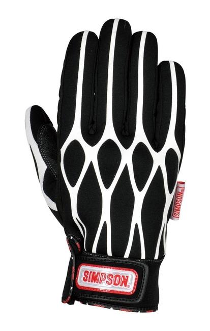手套 SG-2175