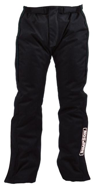 OV車褲 (SOP-2131)