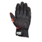【SIMPSON】冬季手套 SG-3172