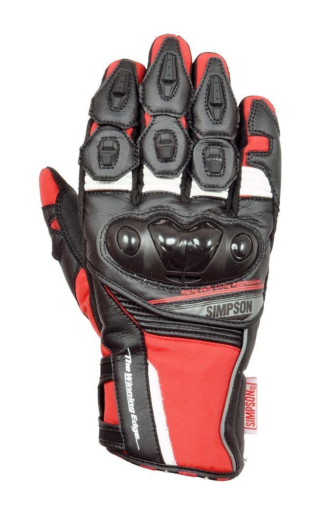 冬季手套 SG-3172