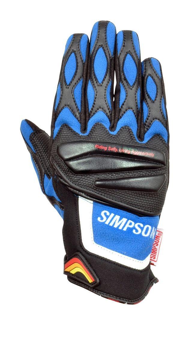 冬季手套 SG-3174
