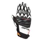 【SIMPSON】冬季手套 SG-3174