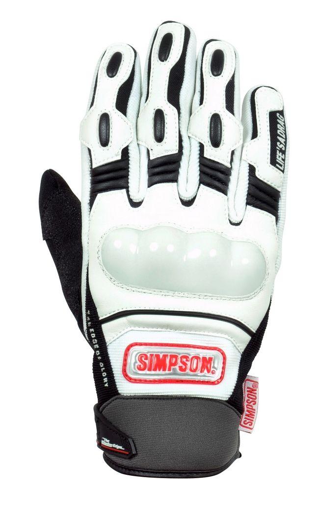 冬季手套 SG-3175