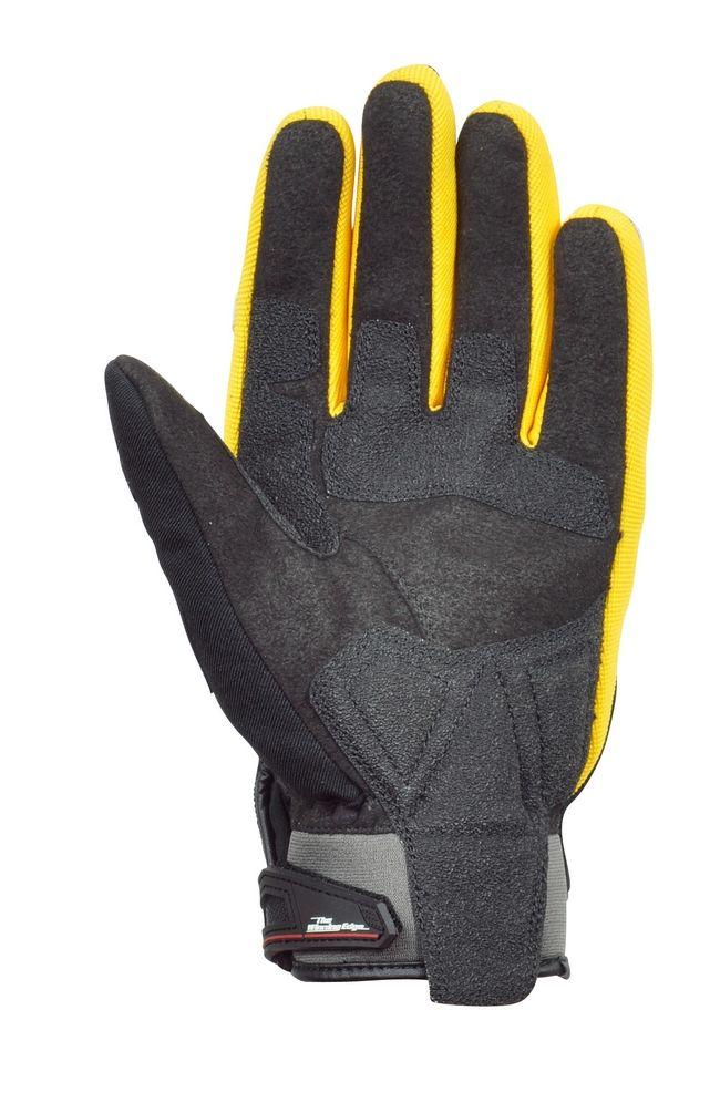 【SIMPSON】冬季手套 SG-3175 - 「Webike-摩托百貨」