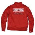 【SIMPSON】棉質夾克 SJ-3111