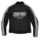 【SIMPSON】棉質夾克 SJ-3114