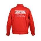 【SIMPSON】棉質夾克 SJ-3131