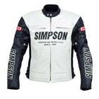 SIMPSON Riding Gear / Apparels (353)