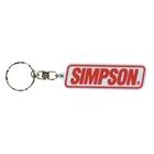 【SIMPSON】鑰匙圈 SK-11