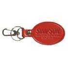 【SIMPSON】鑰匙圈 SK-12