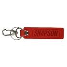 【SIMPSON】鑰匙圈 SK-13