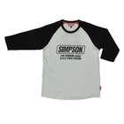 【SIMPSON】T恤 ST-115