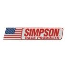【SIMPSON】貼紙 STT-21