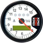 スタック:STACK/ST700SR・ダッシュシステム フルキット