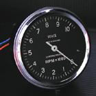 スタック:STACK/ST901096・クロノトロニック(CHRONOTRONIC)