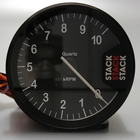 STACK ST 200 Clubman tachometer