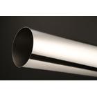 【STRIKER】排氣管維修套件排氣管尾段外部金屬