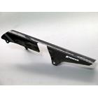 【STRIKER】Aero Design 碳纖維鍊條保護蓋