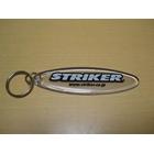 【STRIKER】鑰匙圈