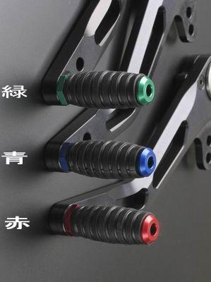 DPS 腳踏維修用替換品 打檔桿腳踏組