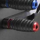 【STRIKER】DPS 腳踏維修用替換品 打檔桿腳踏組