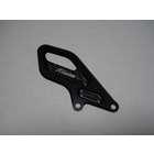 【STRIKER】DPS 腳踏維修用替換品 防燙護板R TYPE1 - 「Webike-摩托百貨」