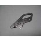 【STRIKER】DPS 腳踏維修用替換品 防燙護板L TYPE1