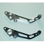 【STRIKER】DPS 腳踏維修用替換品 Striker軸承型煞車踏桿 TYPE1