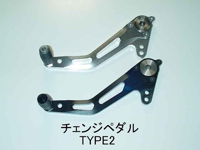 DPS 腳踏維修用替換品 Striker軸承型打檔桿 TYPE2