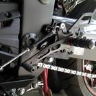 【STRIKER】Racing腳踏後移支架